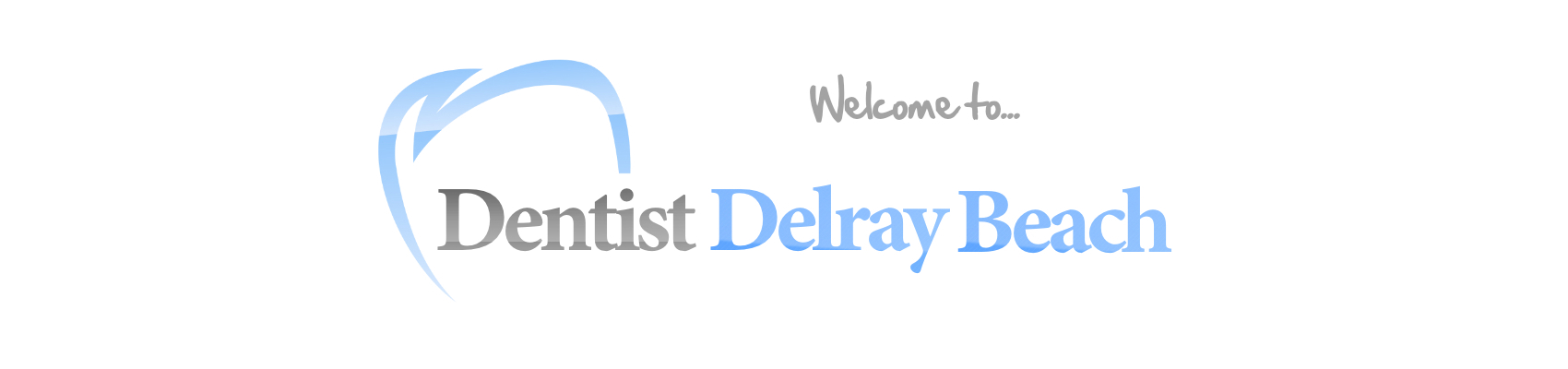 Dentist Delray Beach Slider One